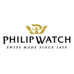 Philipp Watch